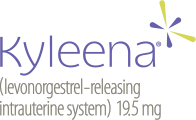 kyleena logo